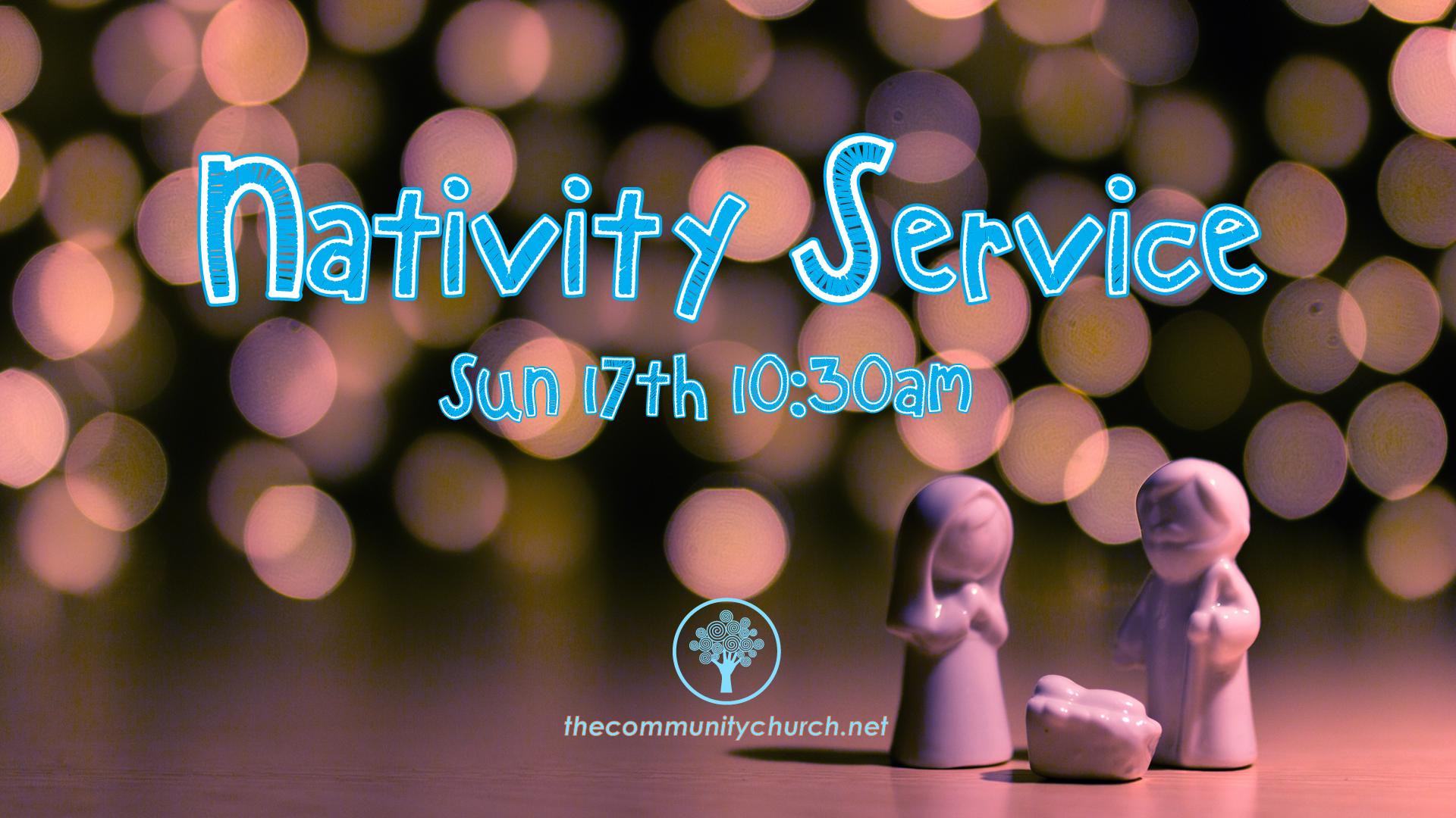NativityService.png