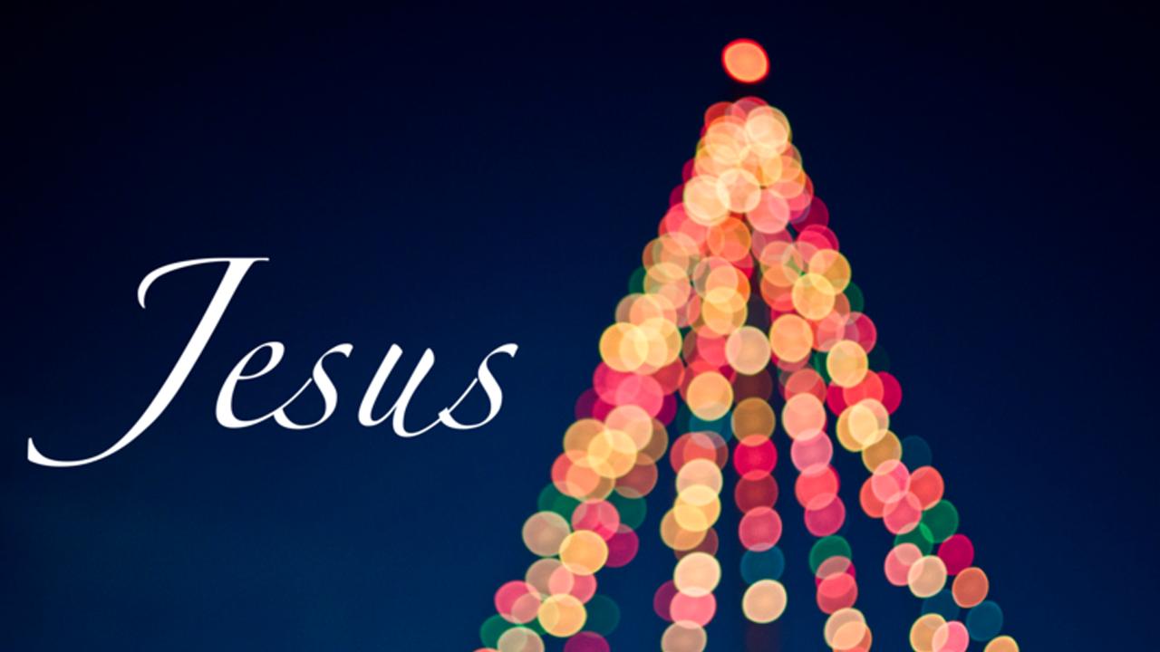 2017_Jesus_2.png