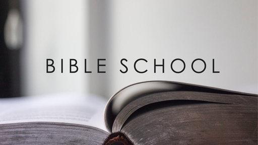 Bible School.jpg