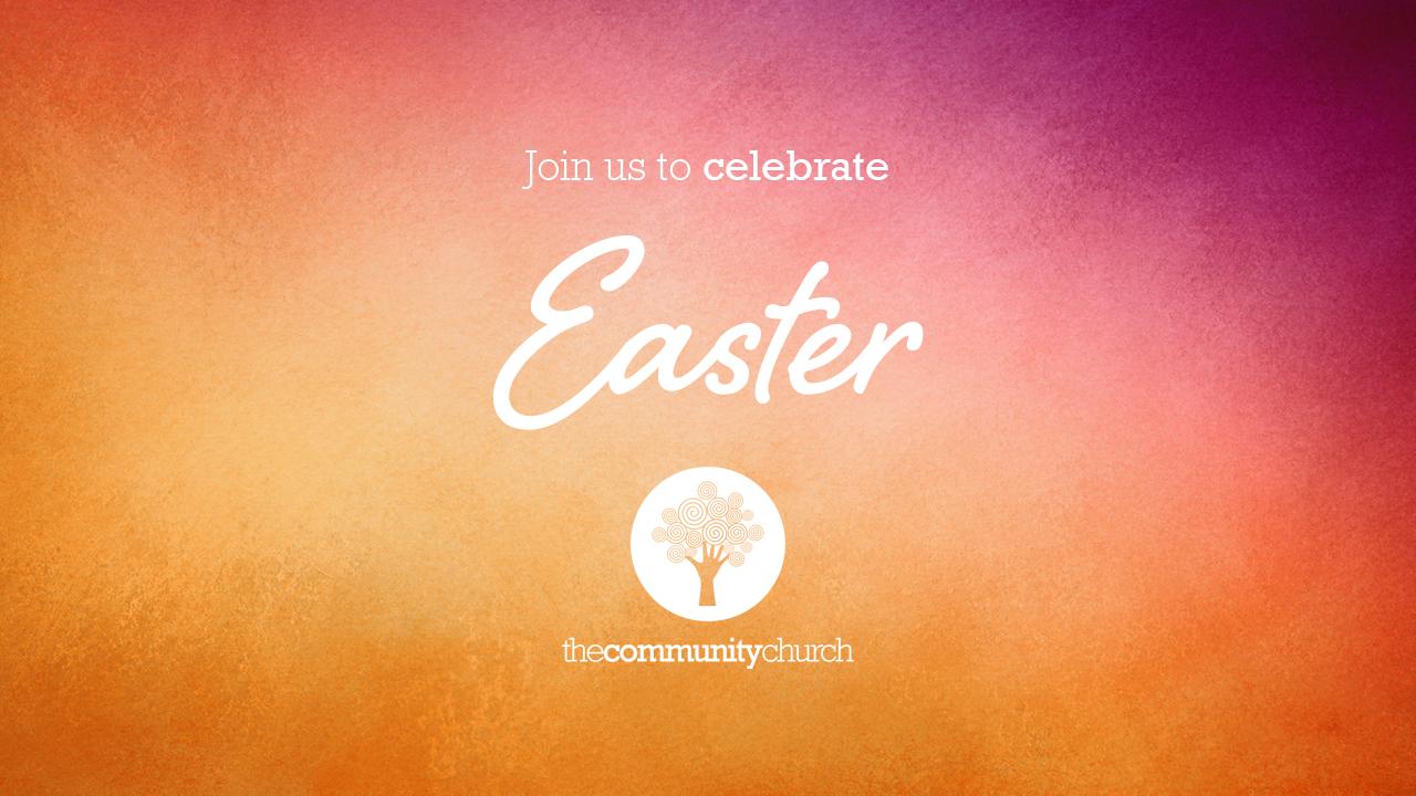 2018_Easter.jpg