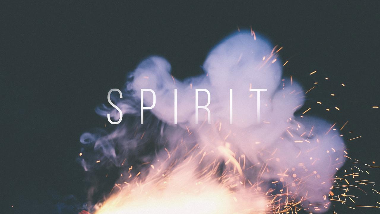 2018_Spirit.jpg