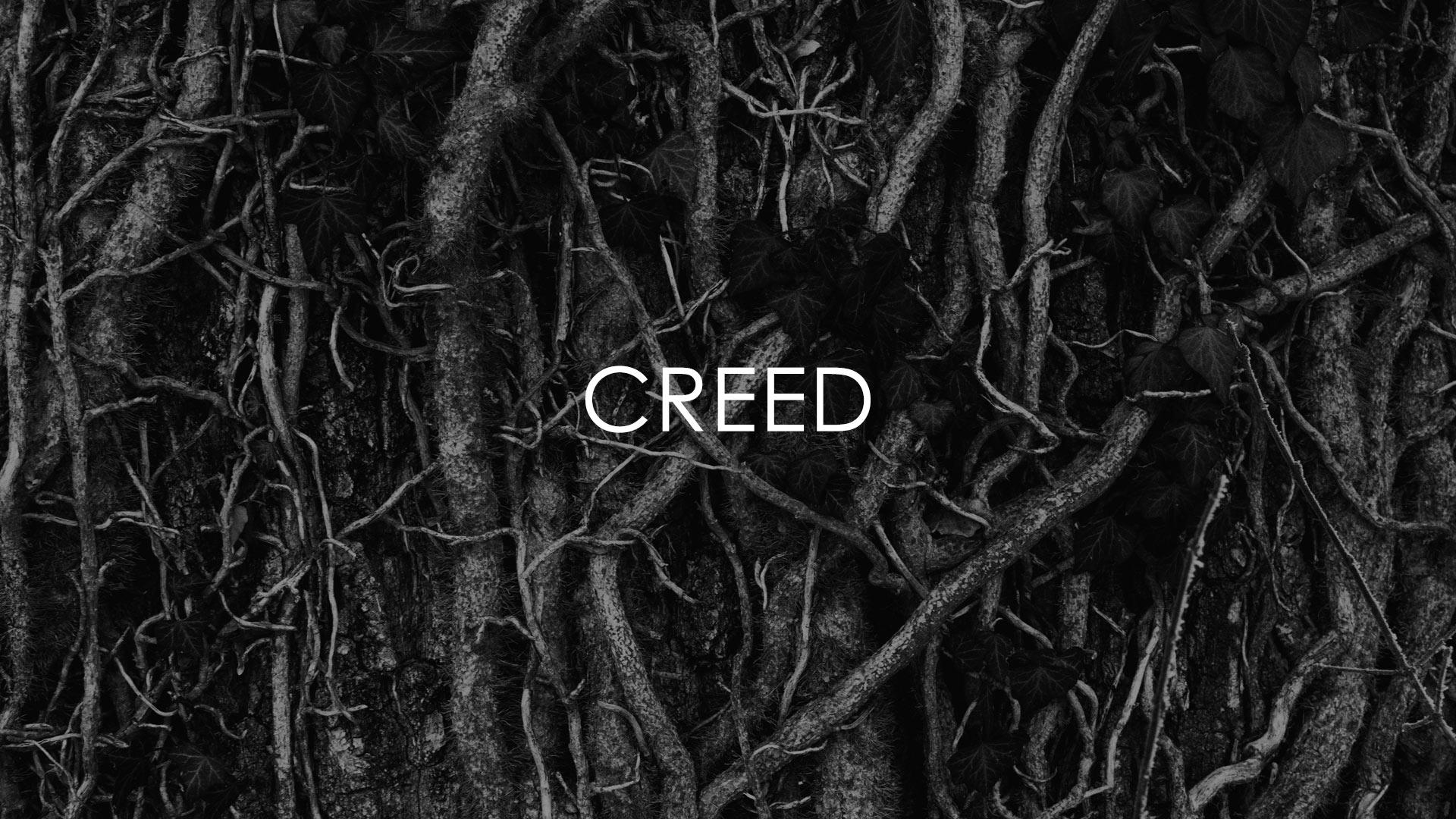 2018_Creed.jpg