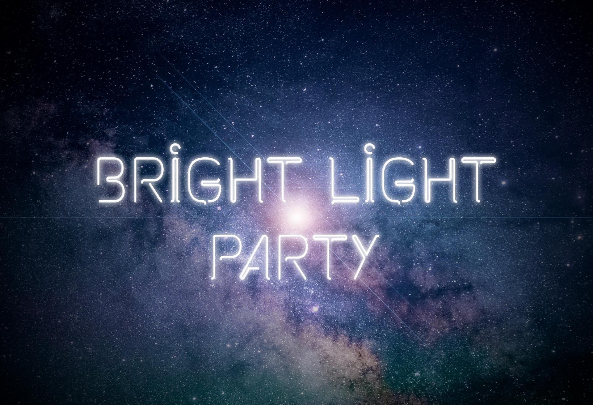 Bright_Light_Party.jpg