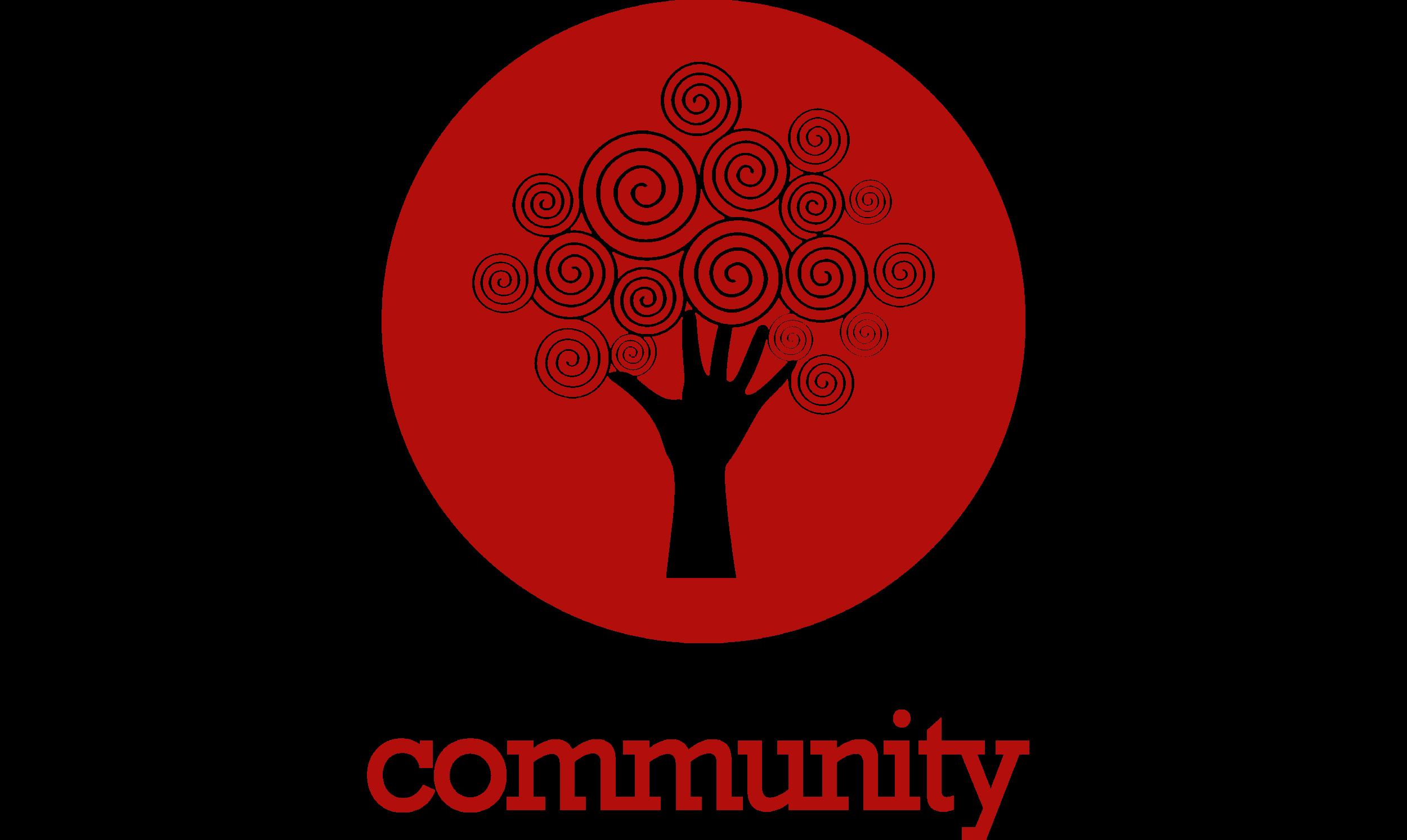Branch Logo.png