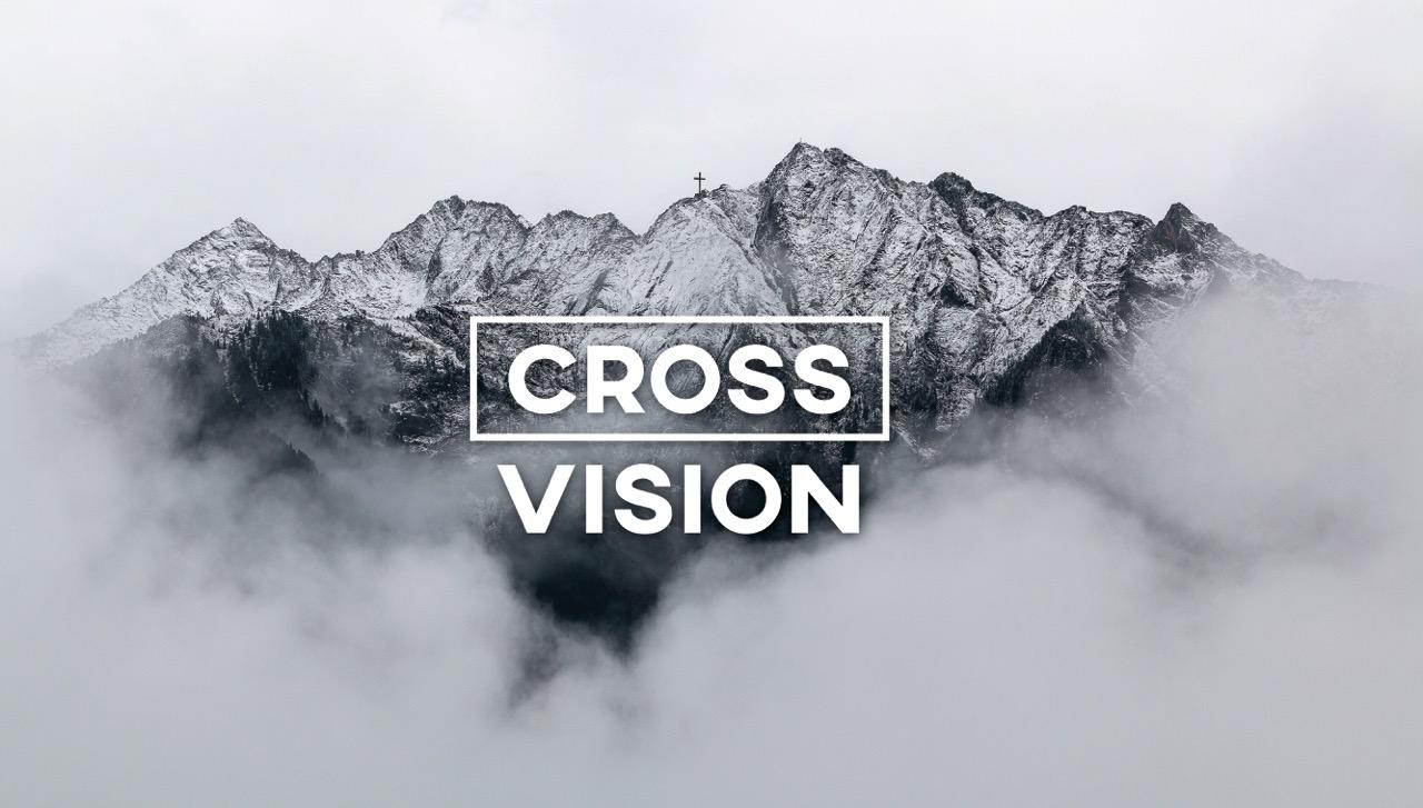 Cross Vision-04.jpeg