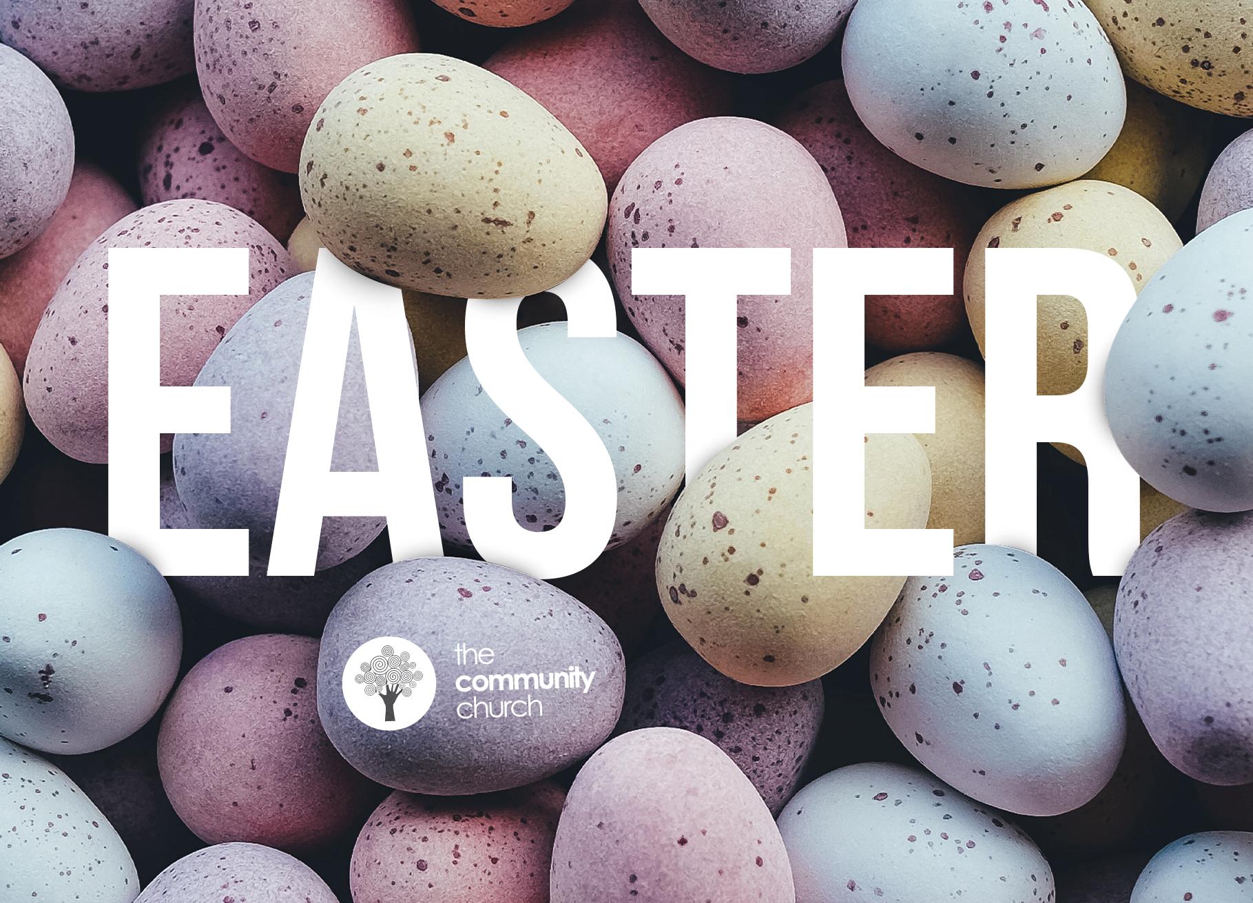 CC_Easter_Invite.jpg