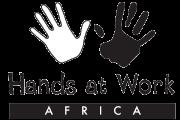 hands-logo.png