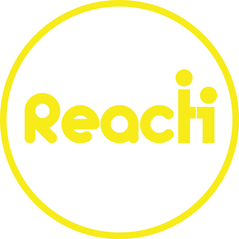 Reach Logo Yellow.png