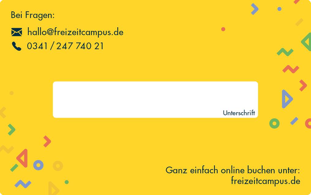 Bonuskarte_freizeitcampus_2018_02014.png