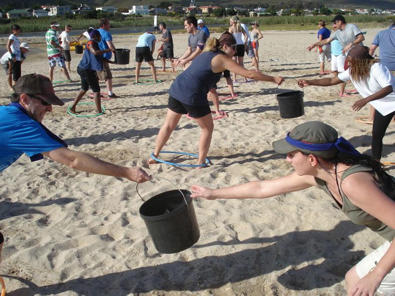 beach_olympics_20170704_1560039492.jpg