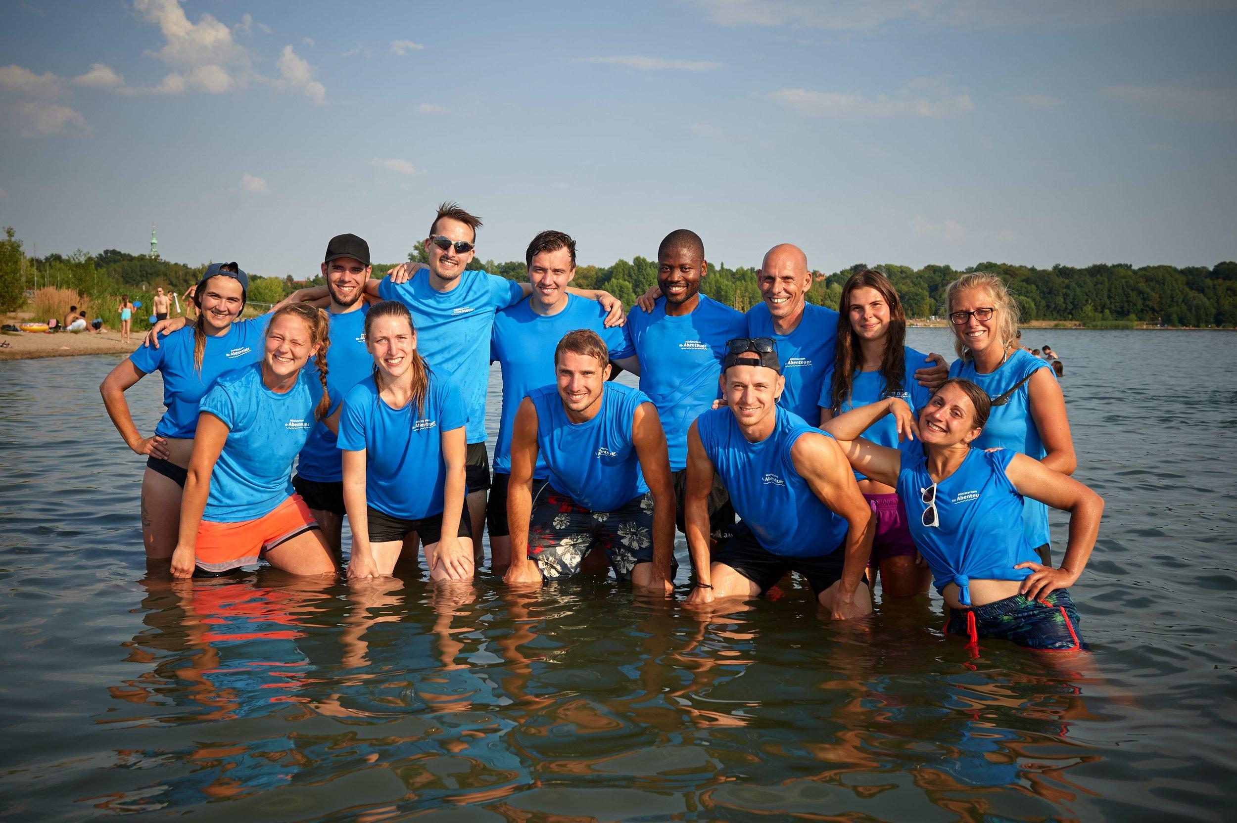 team_watersport_kids_games 185-min.jpg