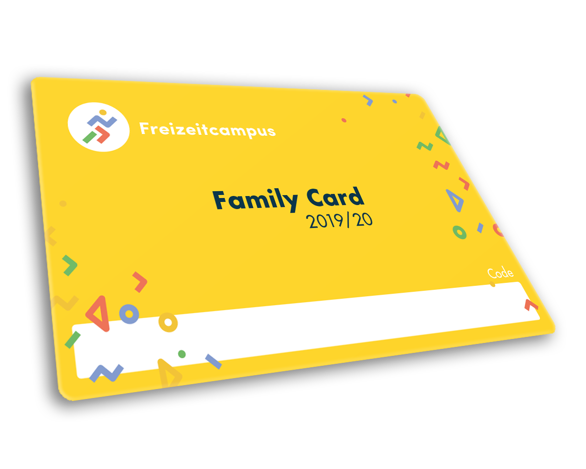 FC_FamilyCard_20181105.png