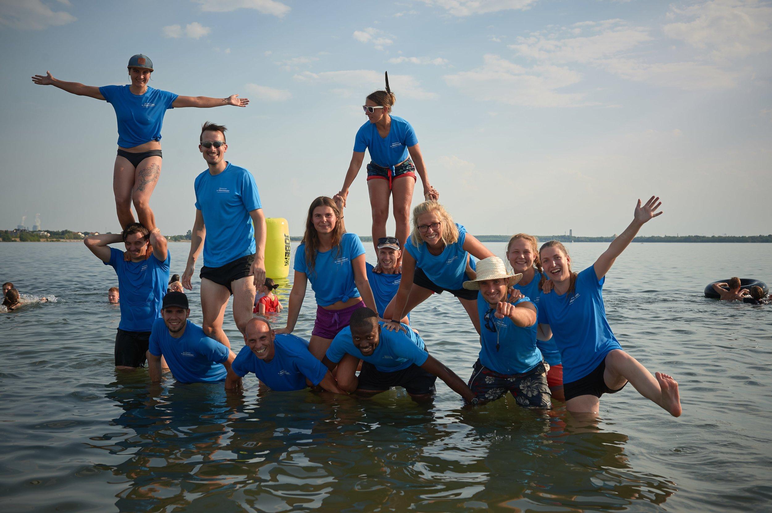 team_watersport_kids_games 182-min.jpg