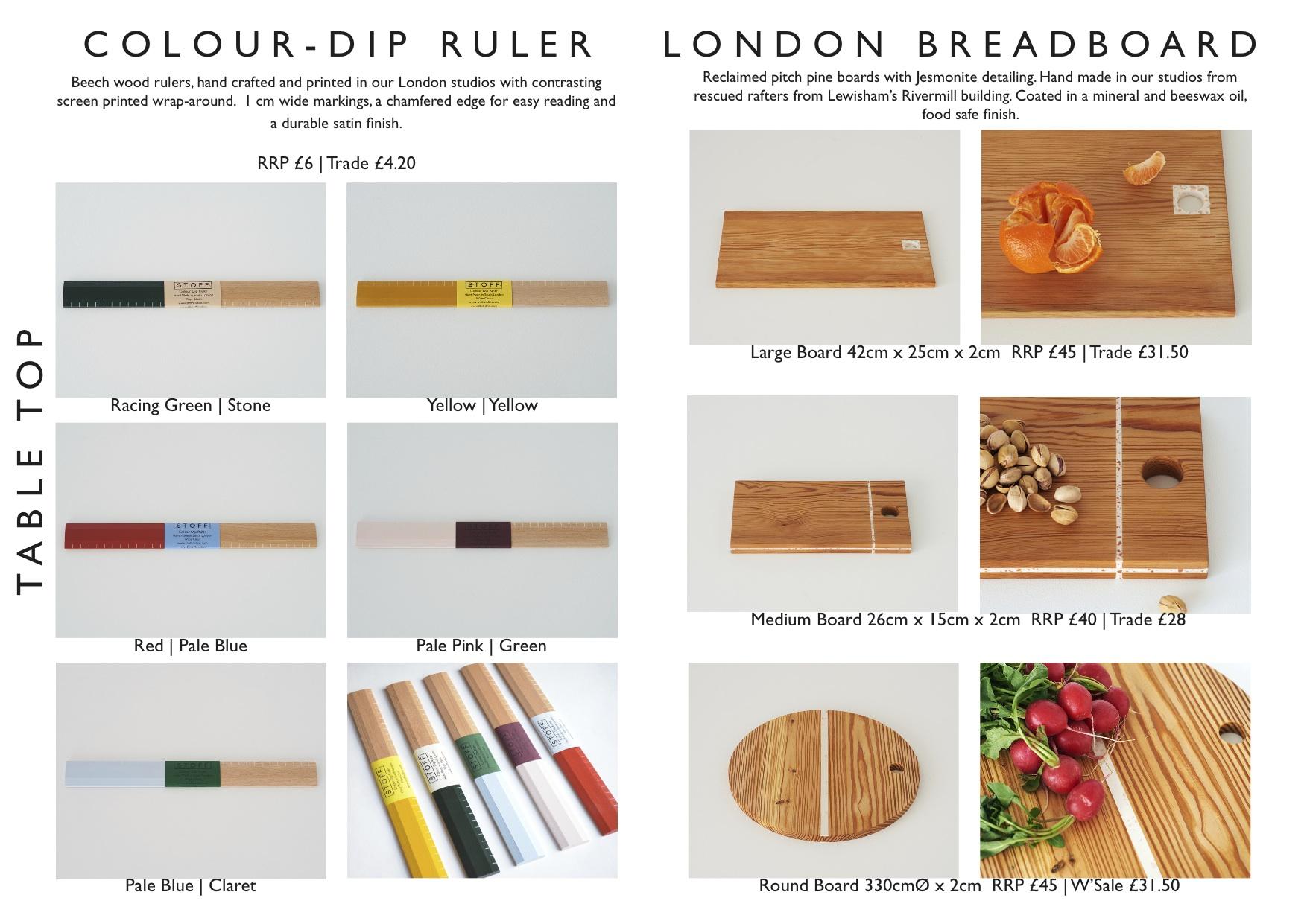 Trade Catalogue 2018 16.jpg