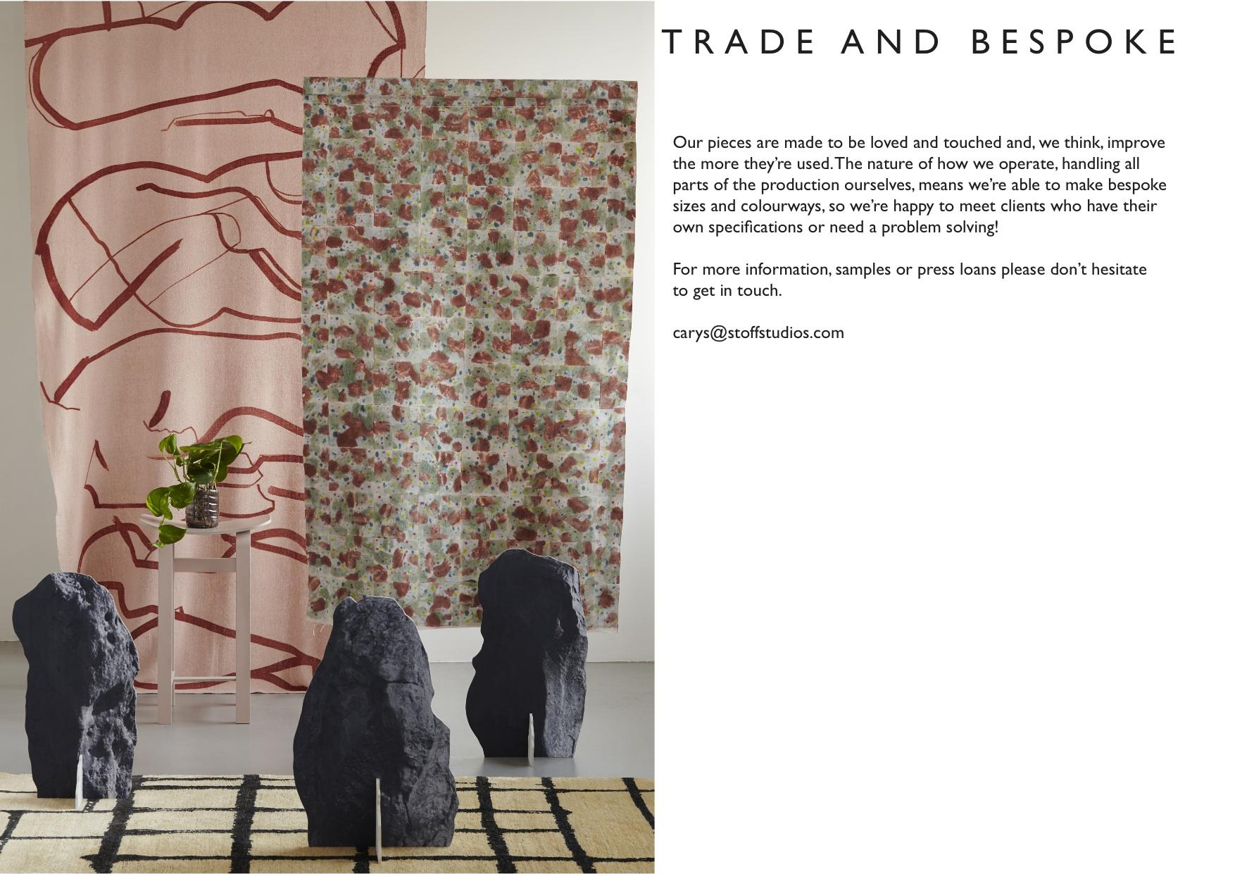 Trade Catalogue 2018 18.jpg