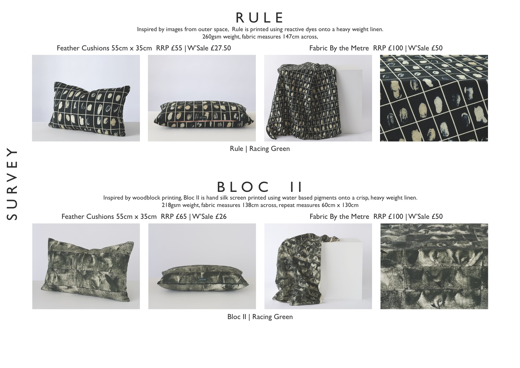 W'Sale Catalogue 2018 Bloc II.jpg