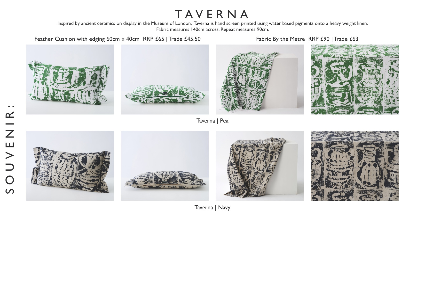 Trade Catalogue 2019 Taverna.jpg