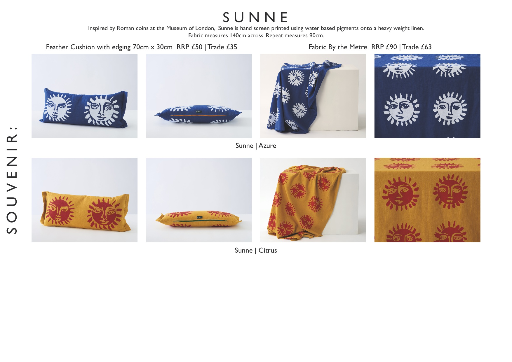 Trade Catalogue 2019 Sunne.jpg