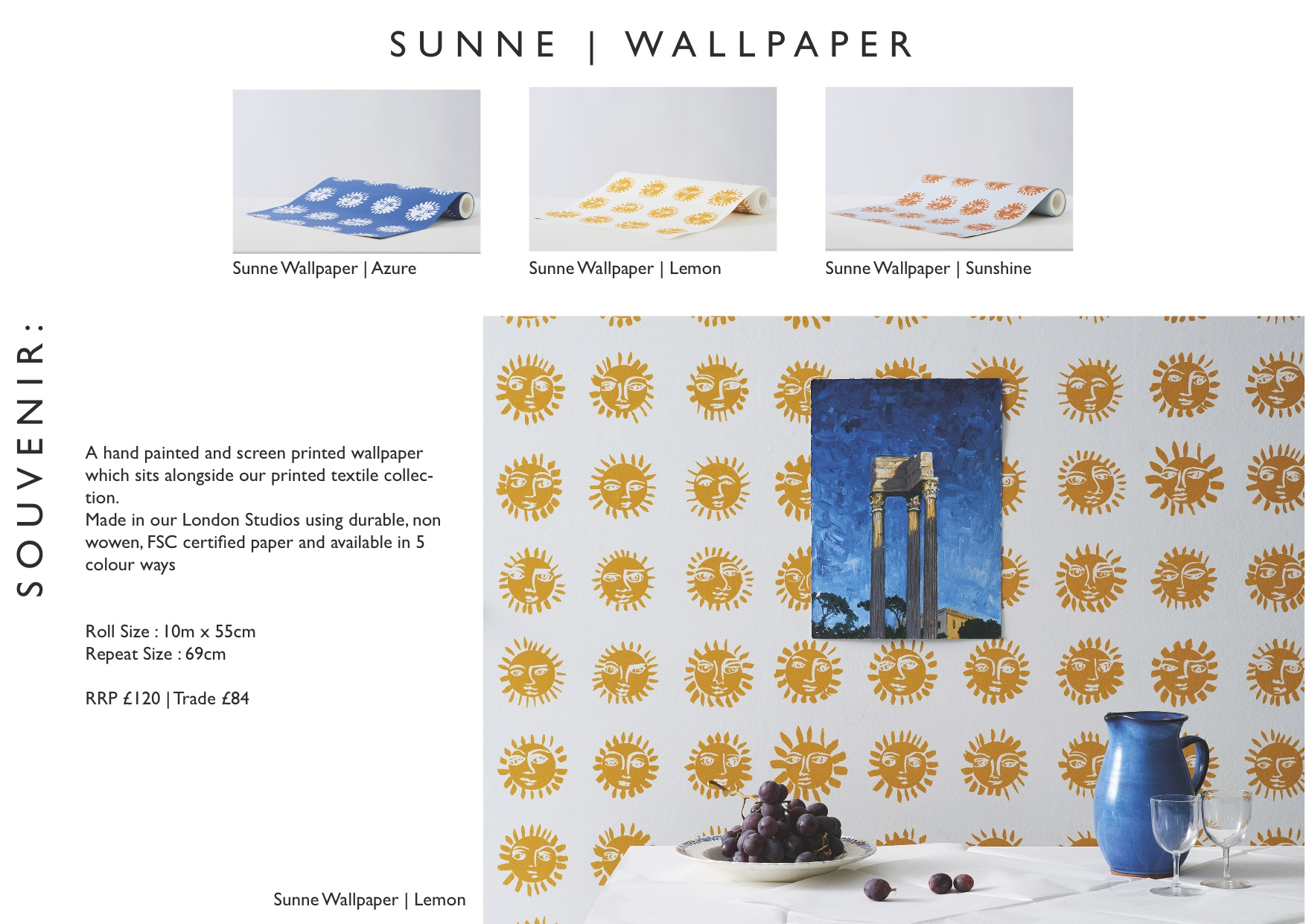 Trade Catalogue 2019 Sunne Wallpaper.jpg