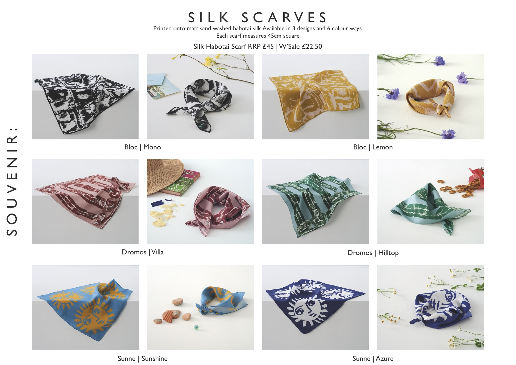 W'Sale Catalogue 2019 Silk Scarves .jpg
