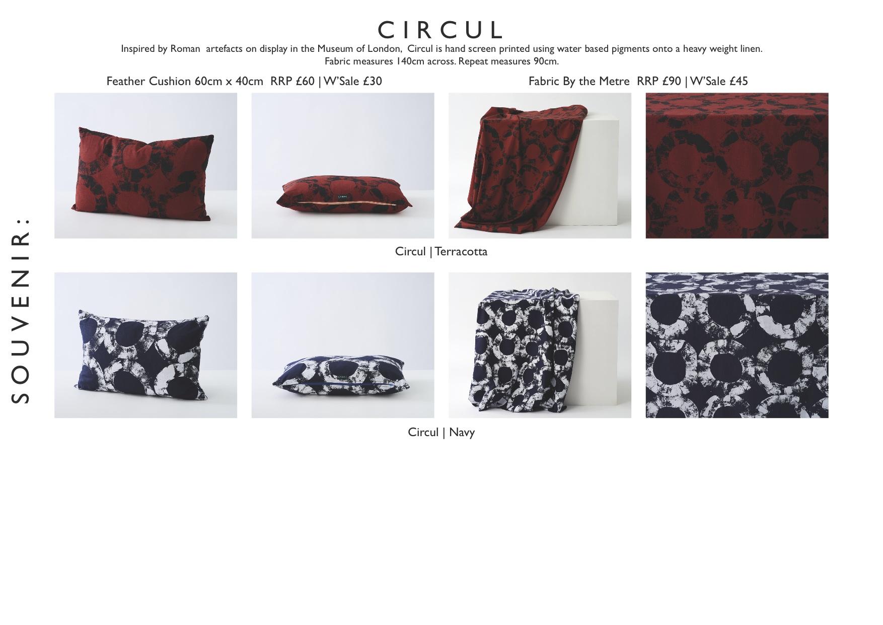 W'Sale Catalogue 2019 Circul.jpg