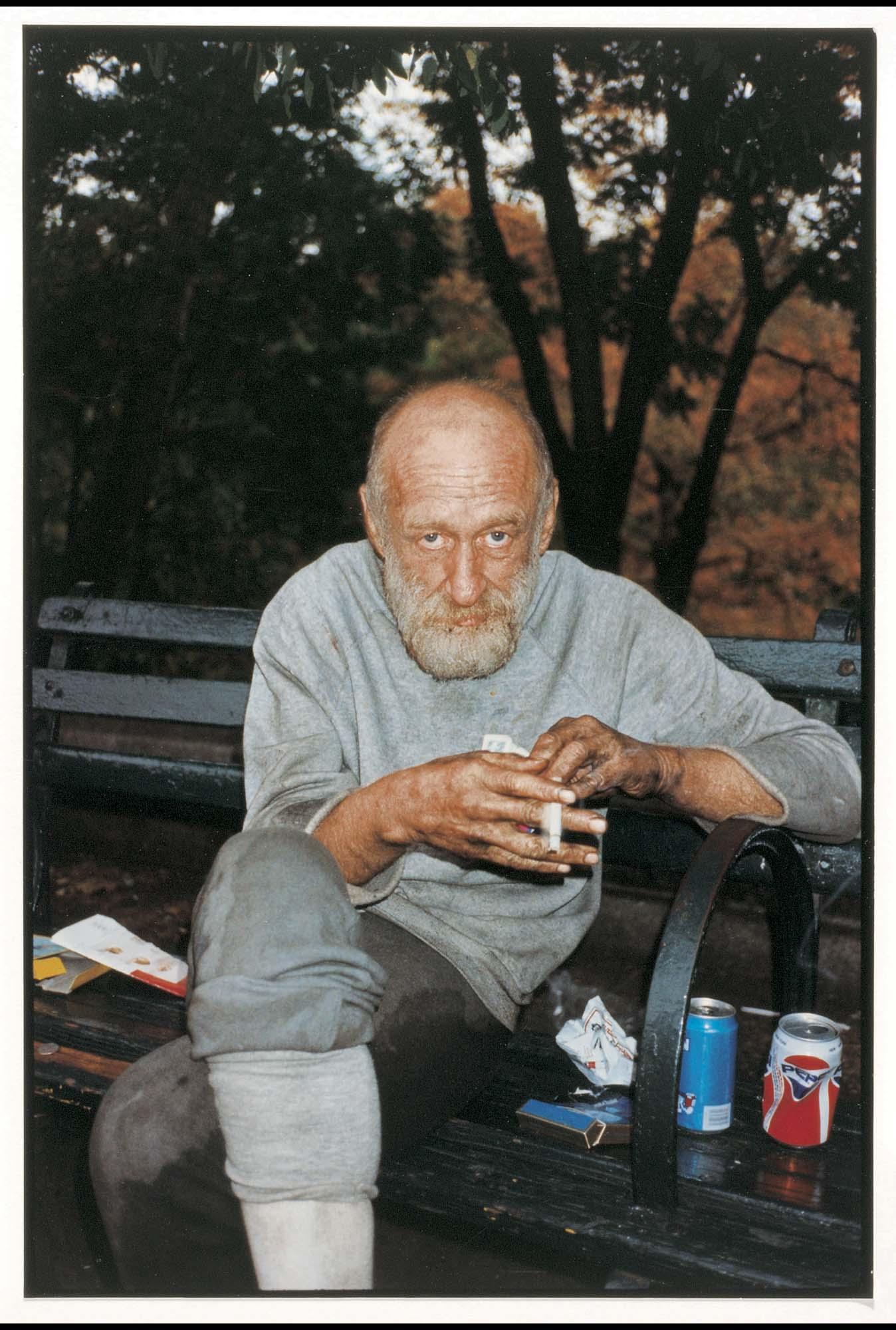 WilliamHeydt-Photographs-43181AR2.jpg