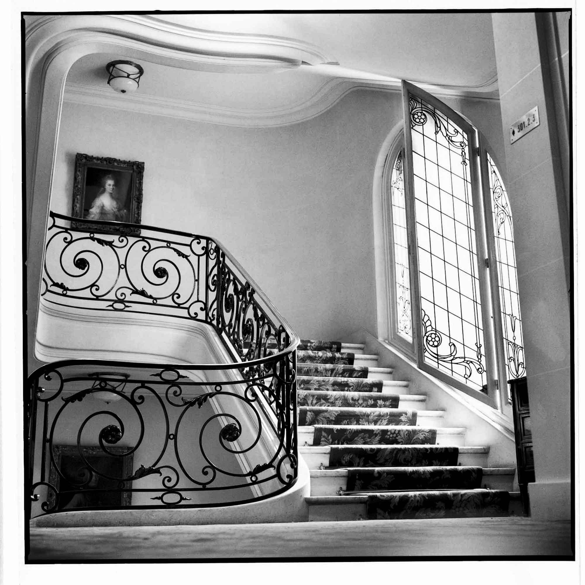 WilliamHeydt-Photographs-C3437-6.jpg