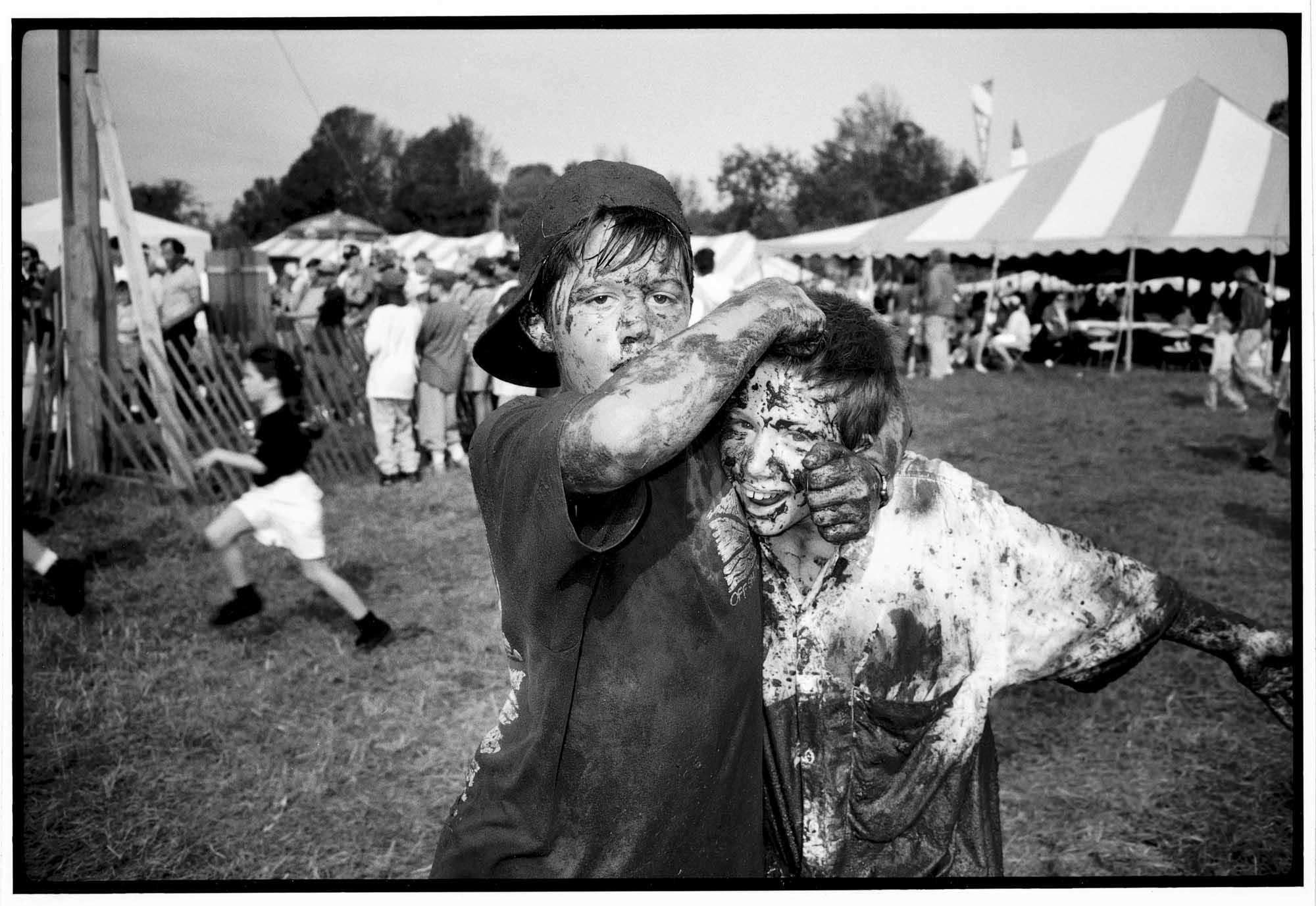 WilliamHeydt-Photographs-C3437-24.jpg