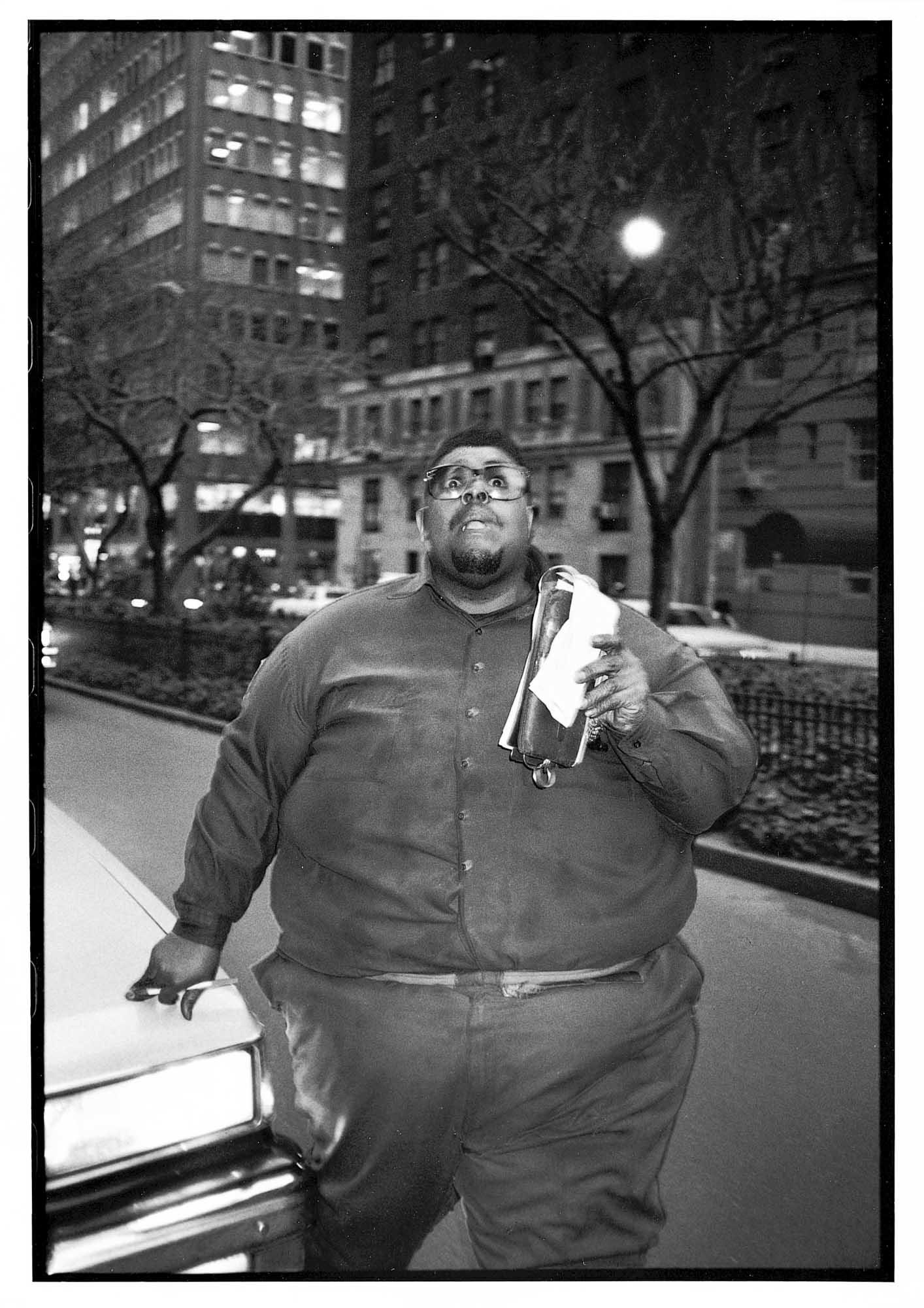 WilliamHeydt-Photographs-C3437-33.jpg