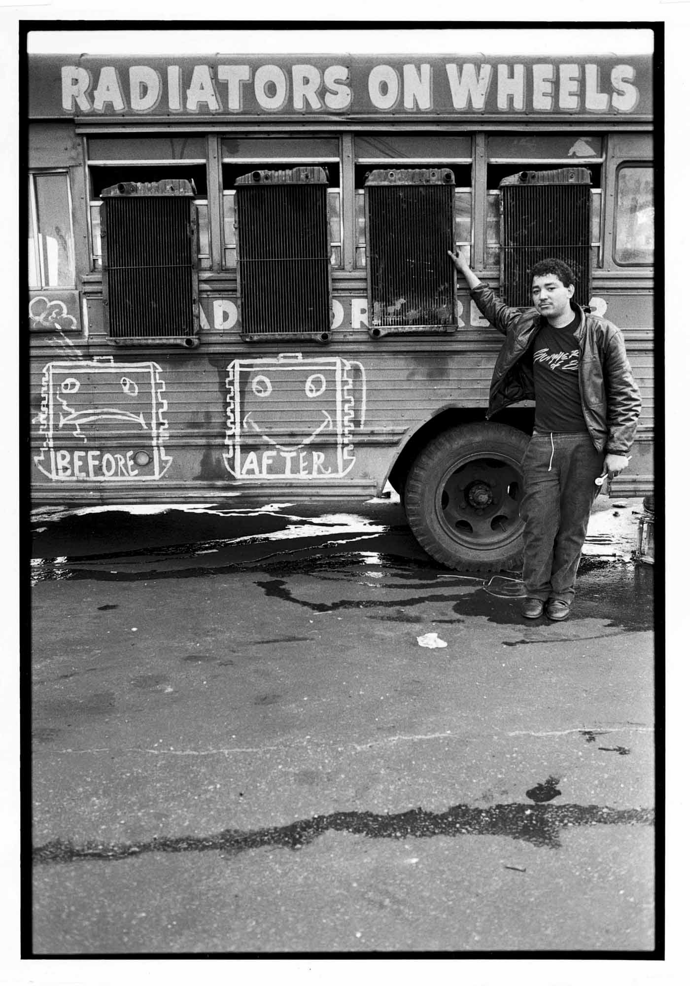 WilliamHeydt-Photographs-C3437-34.jpg