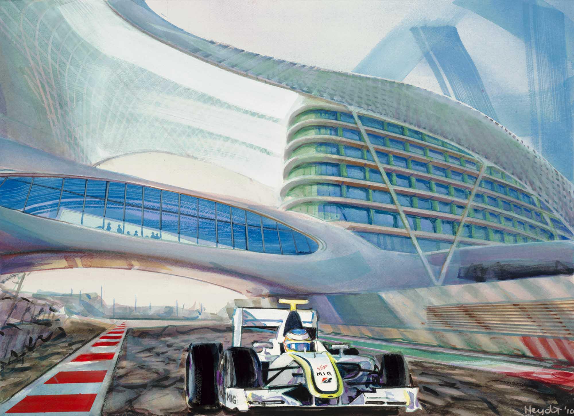 Formula1-wHEYDT-brown under bridge.jpg