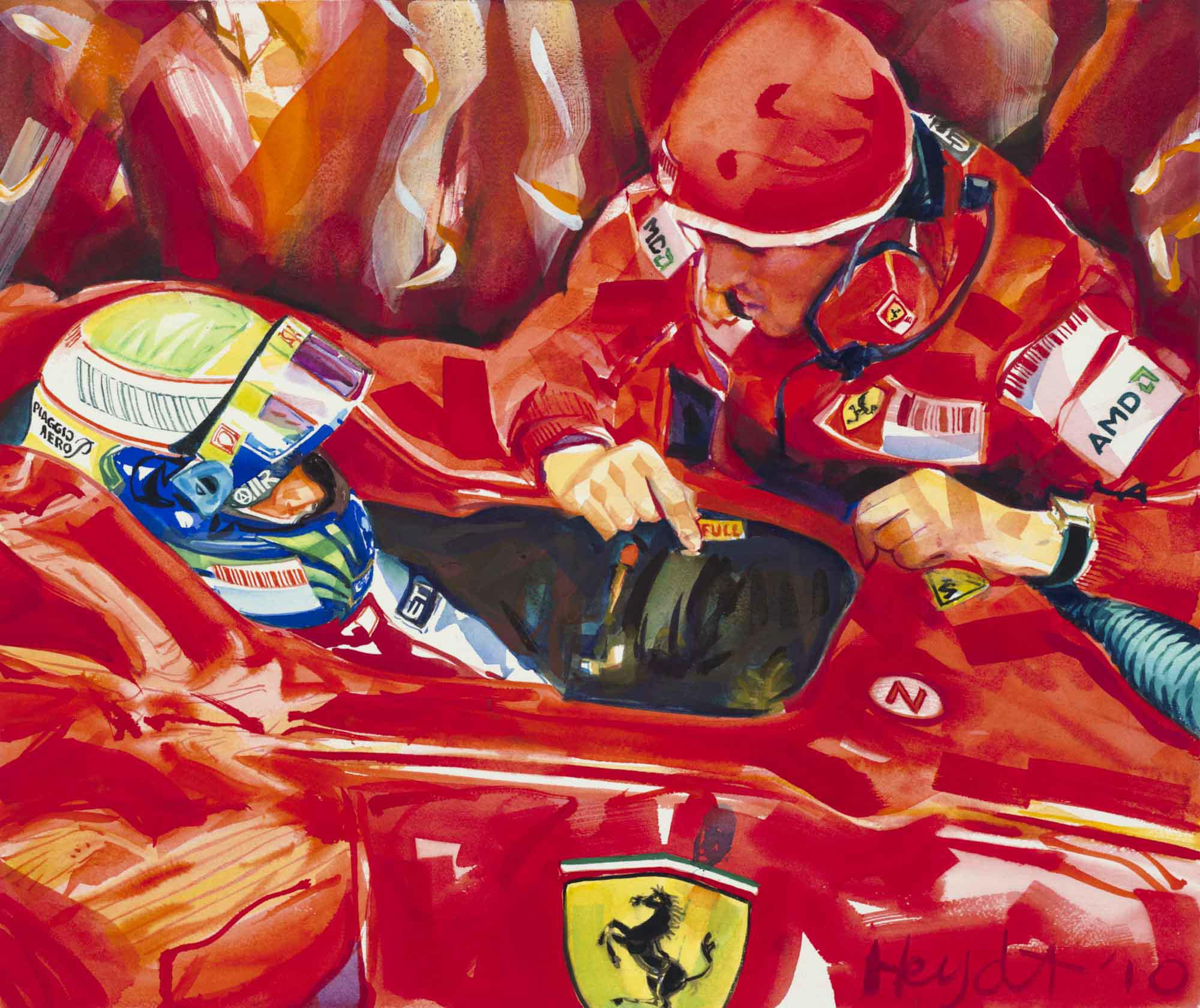 Formula1-wHEYDT-ferrari close up.jpg
