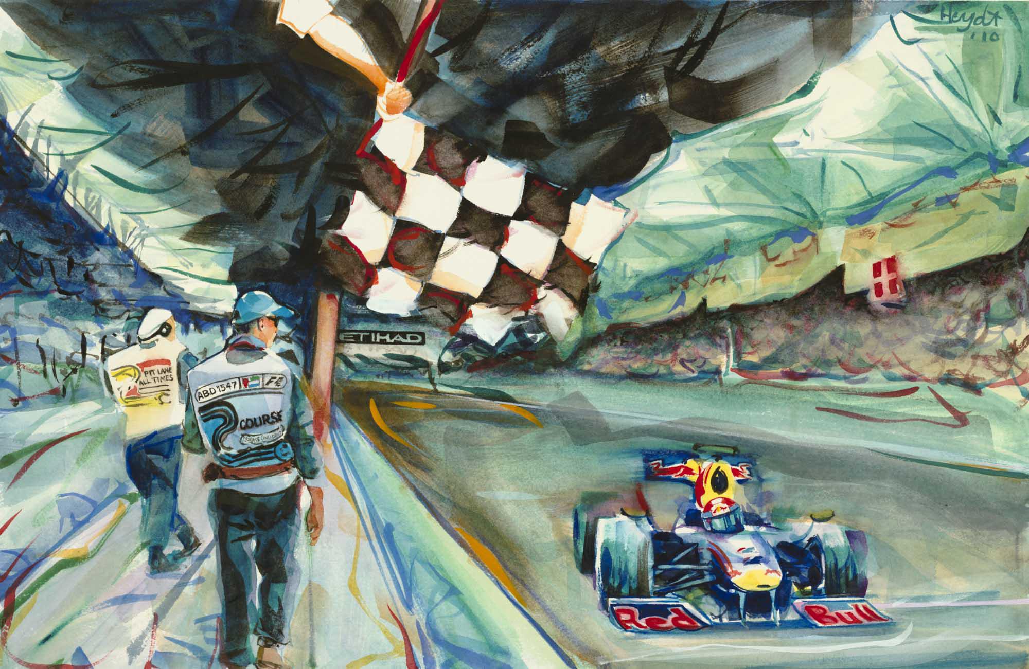 Formula1-wHEYDT-finish line.jpg