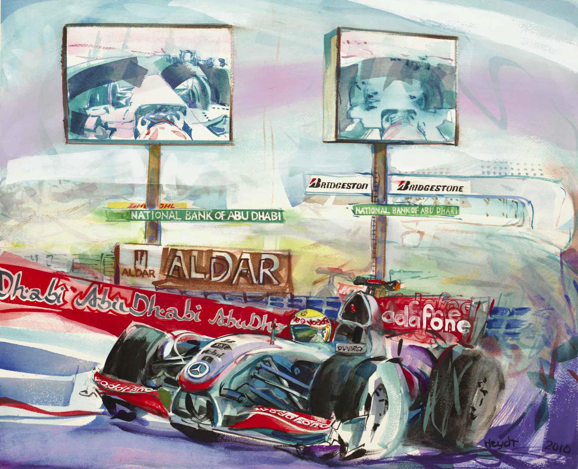Formula1-wHEYDT-mercedes.jpg