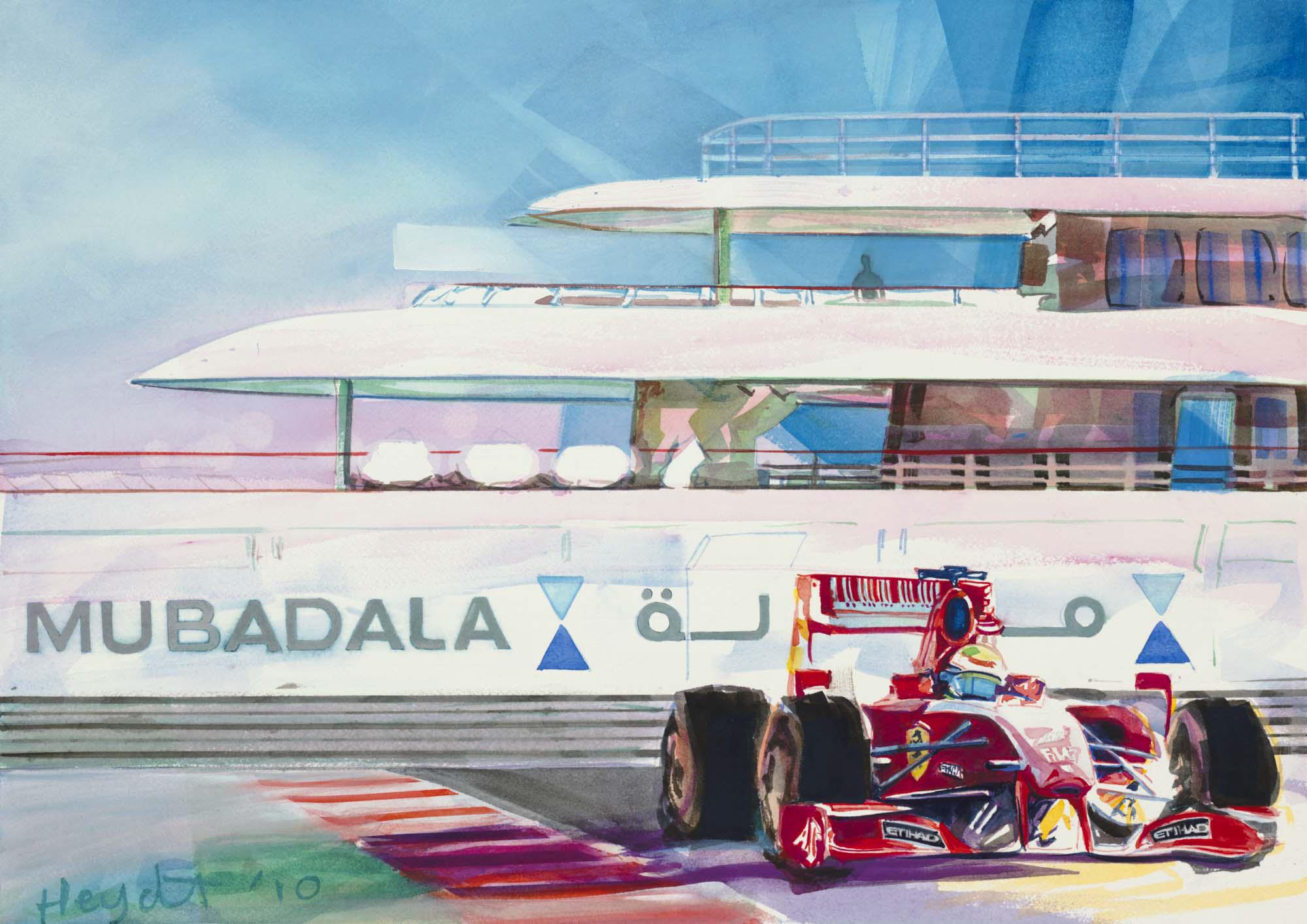 Formula1-wHEYDT-mubadala 2.jpg