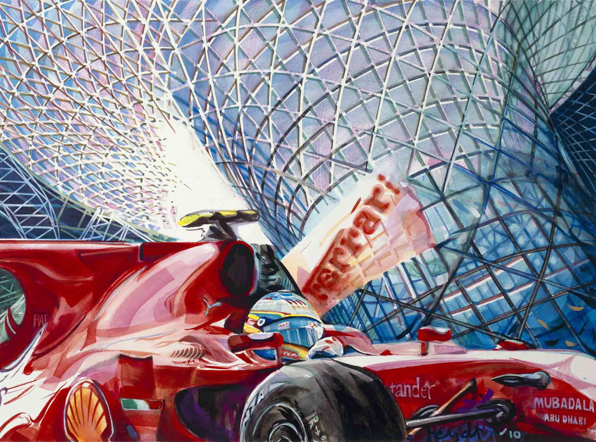 Formula1-wHEYDT-mubadala.jpg