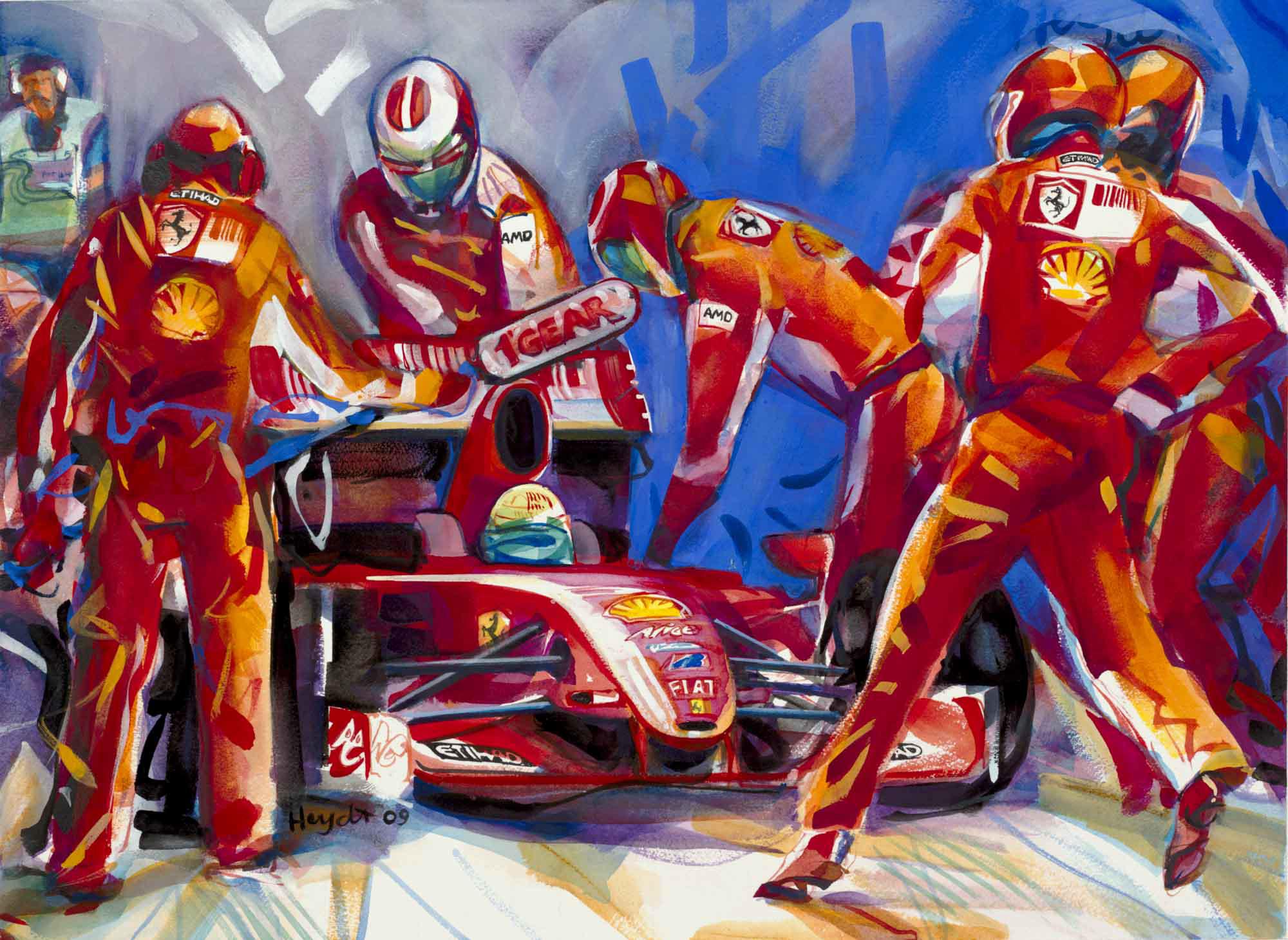 Formula1-wHEYDT-pit stop.jpg