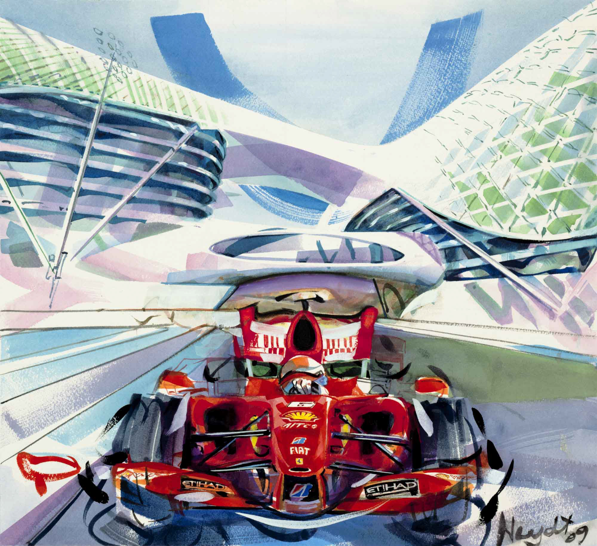 Formula1-wHEYDT-race one.jpg