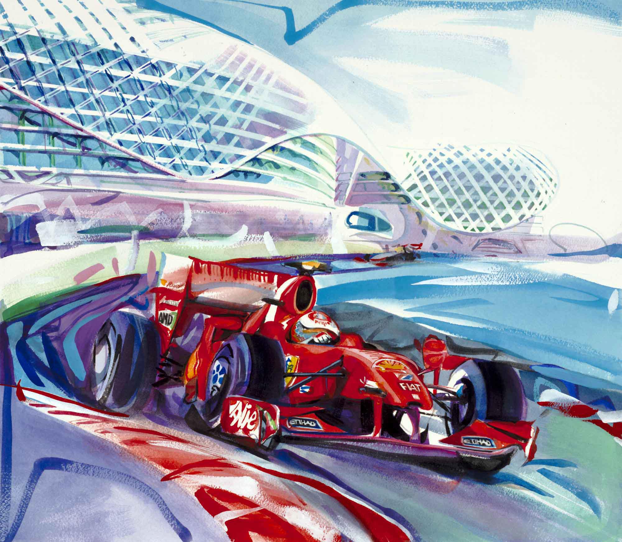 Formula1-wHEYDT-shell fiat.jpg