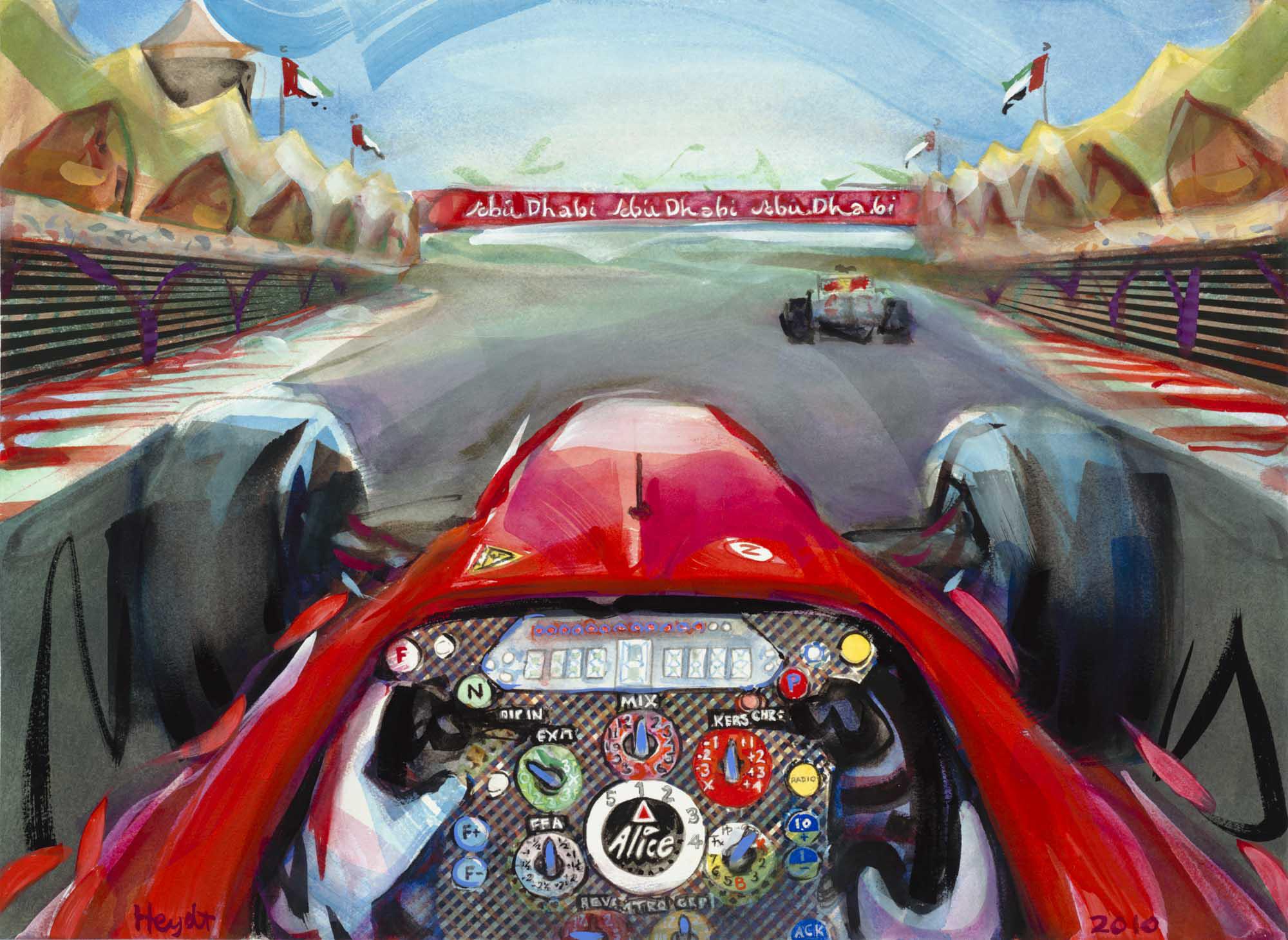 Formula1-wHEYDT-slipstream.jpg