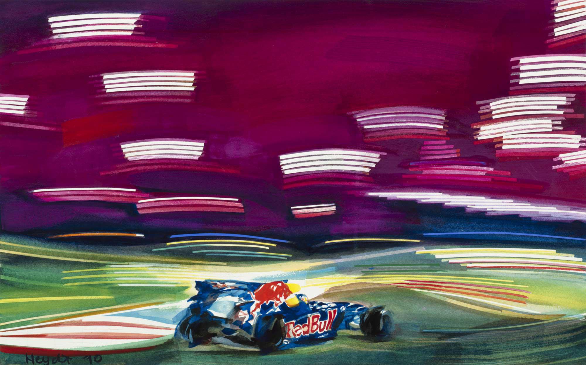 Formula1-wHEYDT-under the lights.jpg