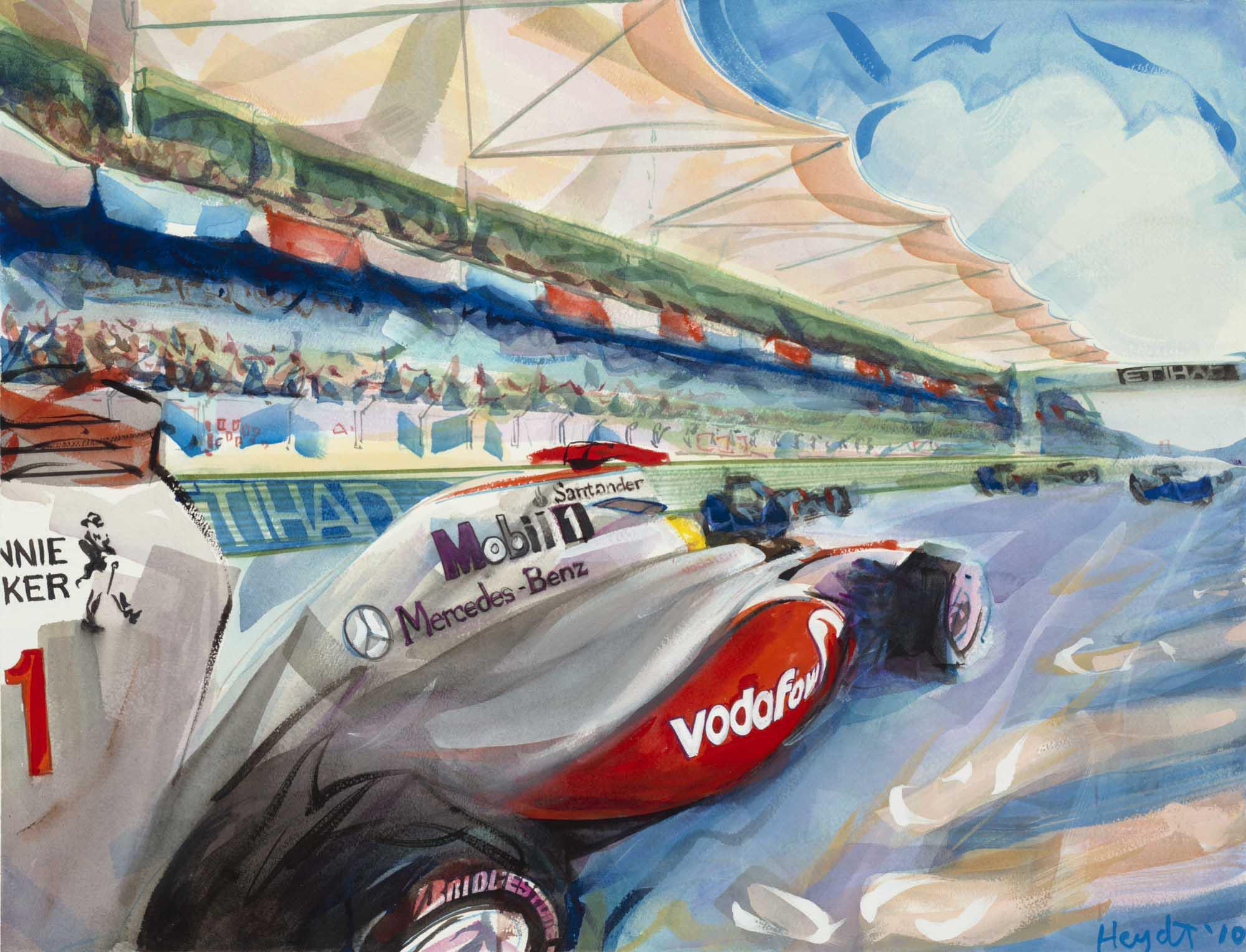 Formula1-wHEYDT-vodaphone.jpg