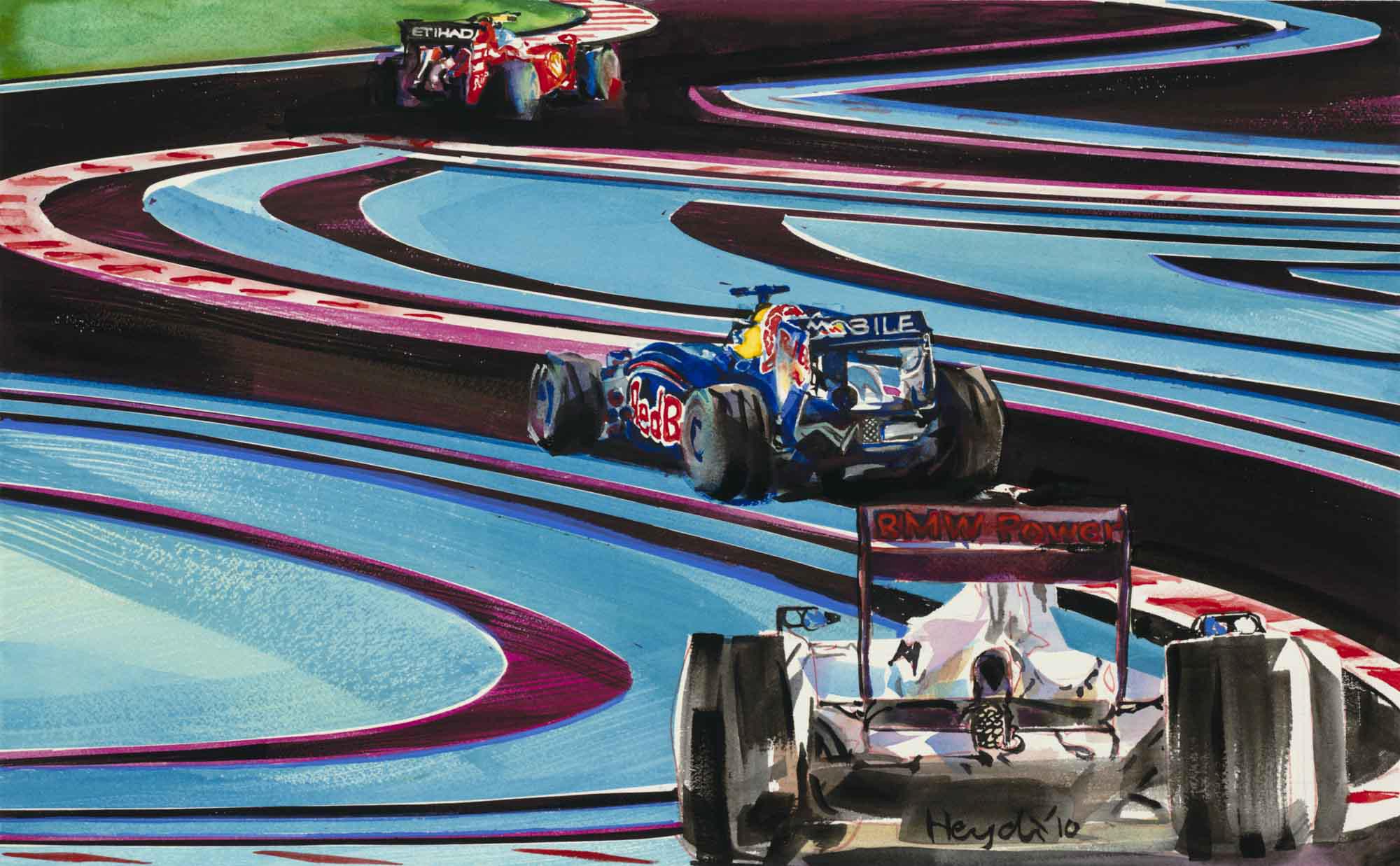 Formula1-wHEYDT-zig zag.jpg