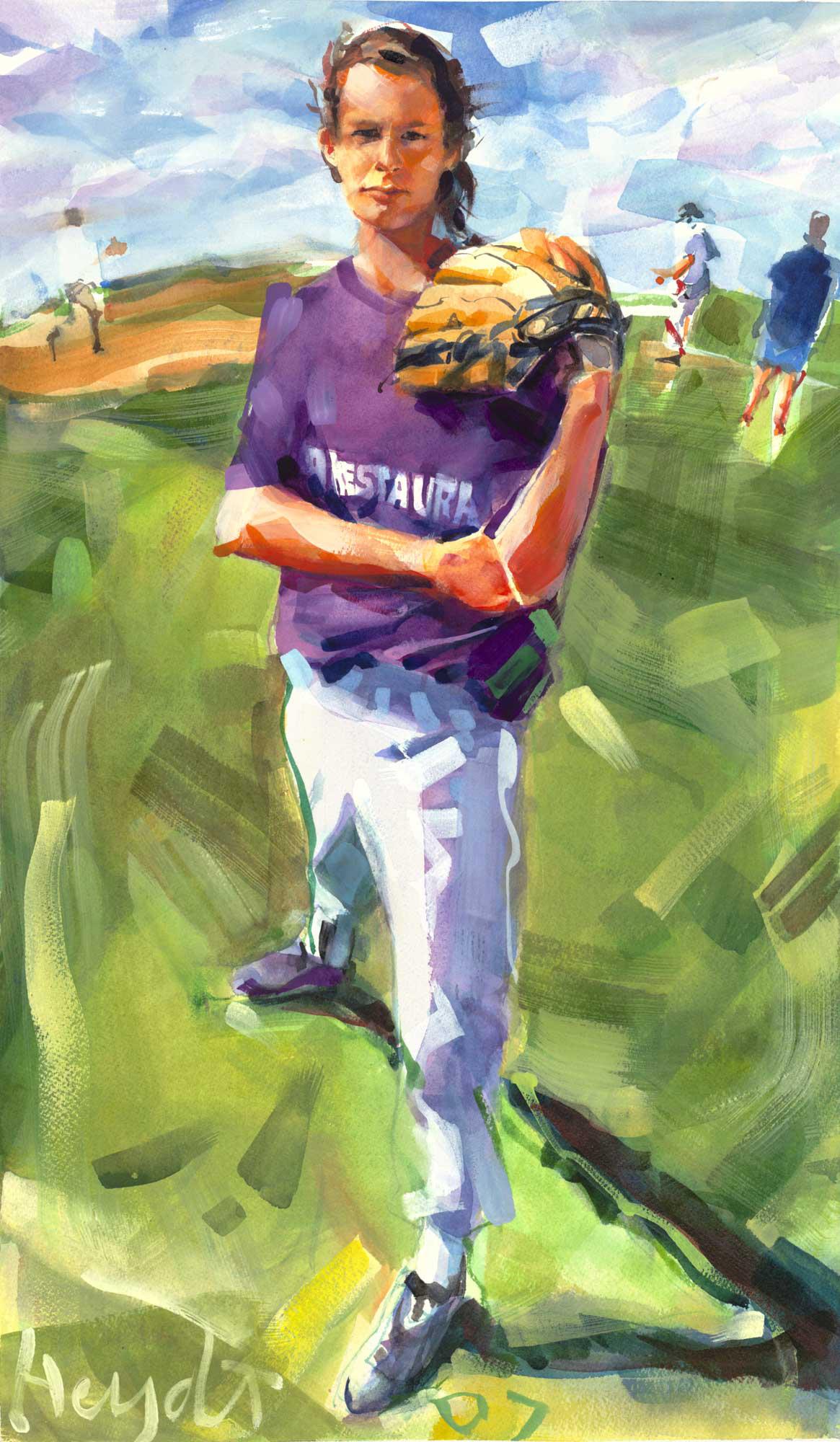 NewportantIII-baseball.jpg