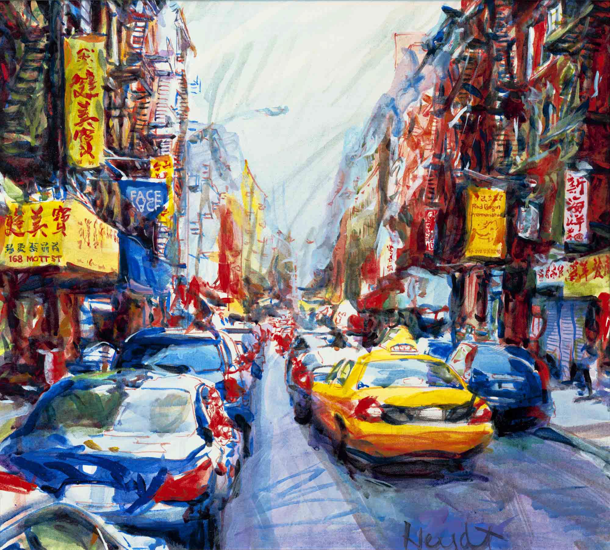 NewportantIII-Chinatown.jpg