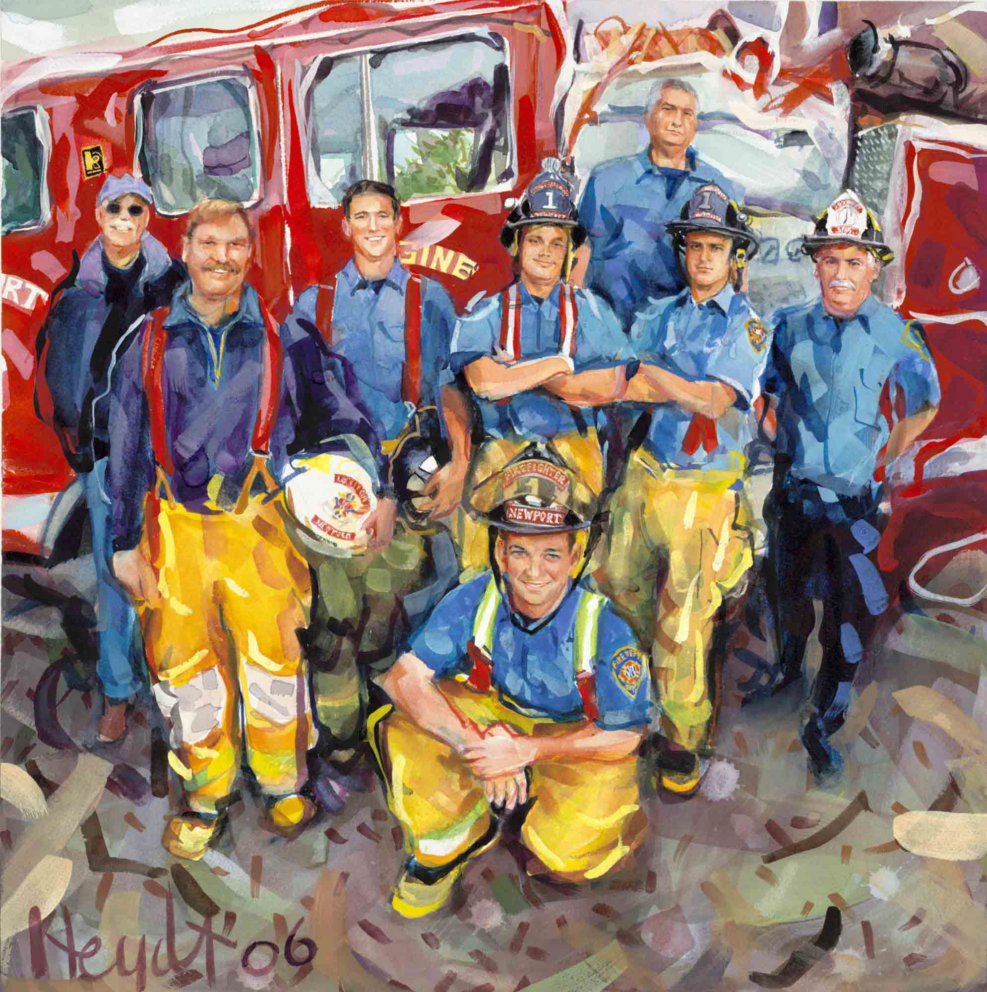 NewportantIII-Firefighters.jpg
