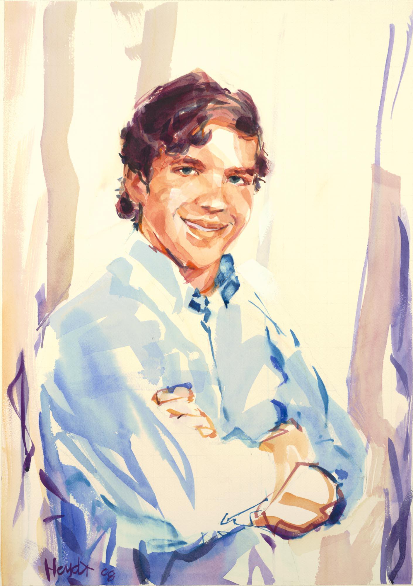 NewportantIII-portrait of boy.jpg