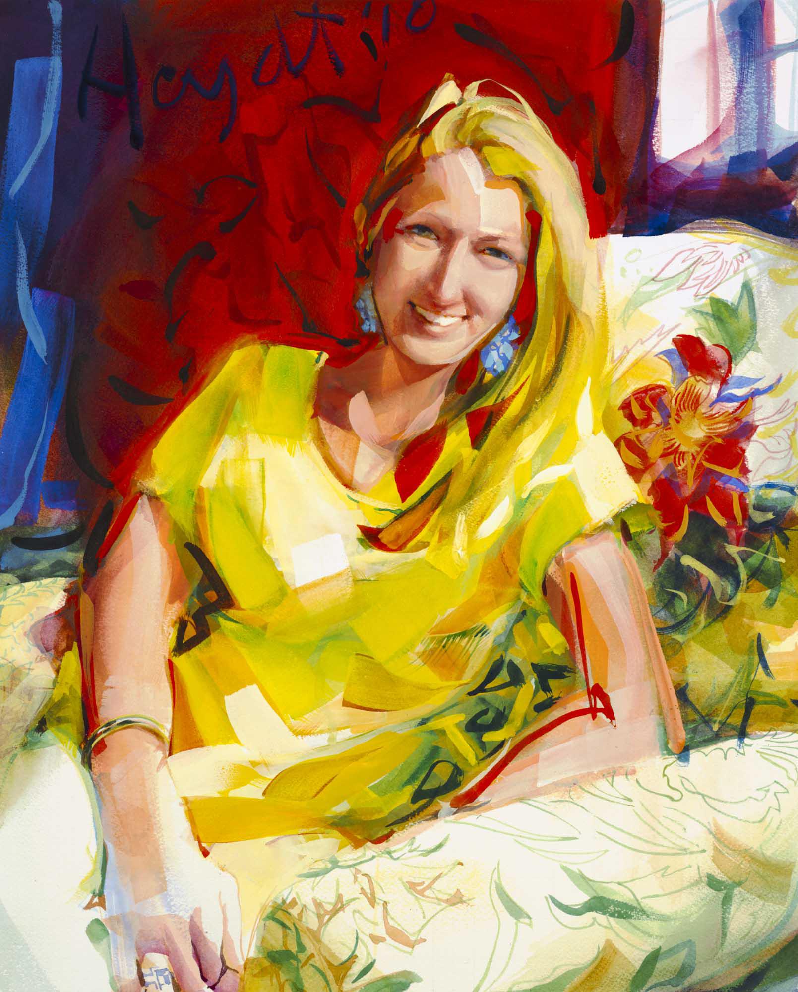 NewportantIII-yellow lady.jpg
