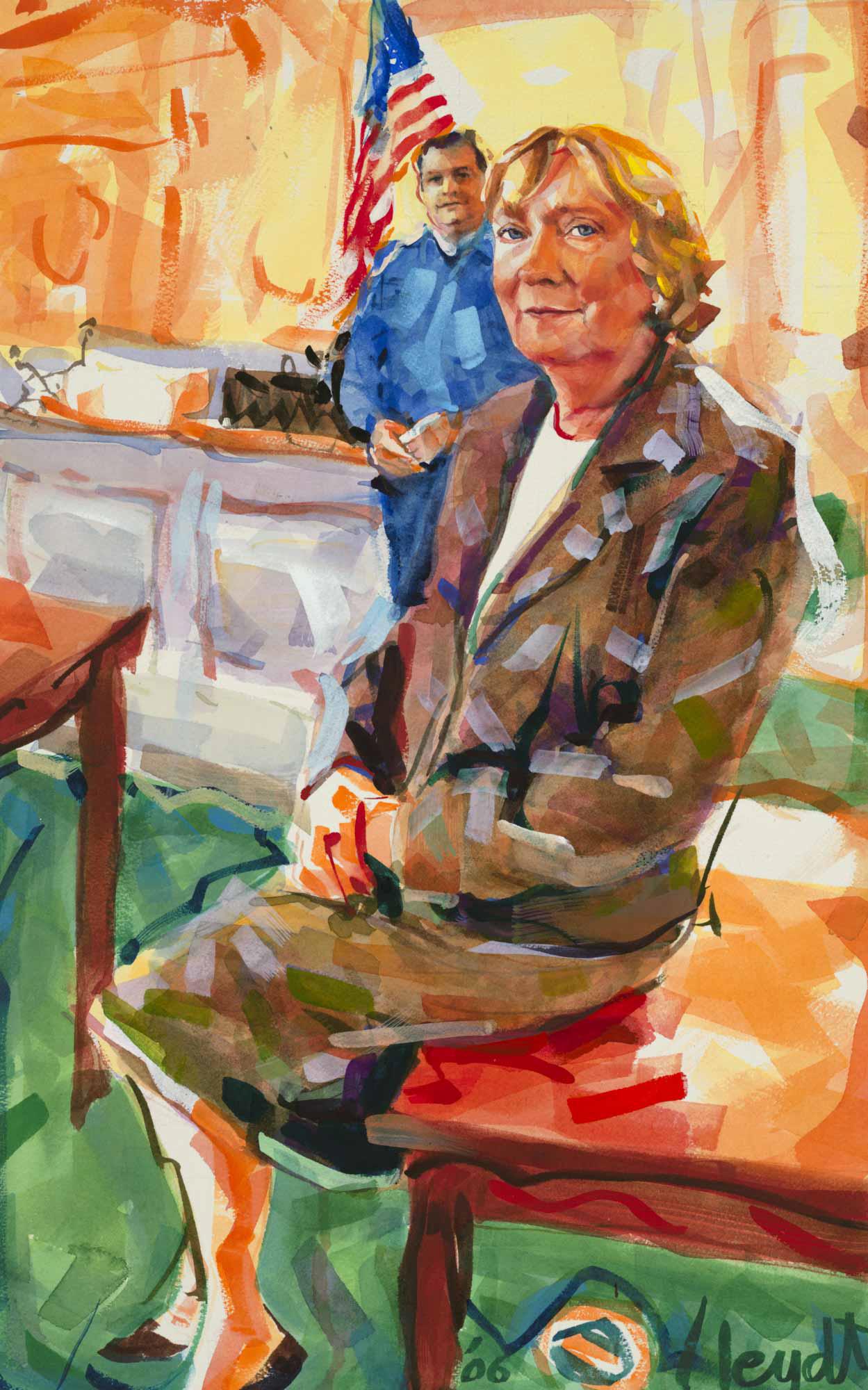 NewportantII-Mary Jo Carr.jpg