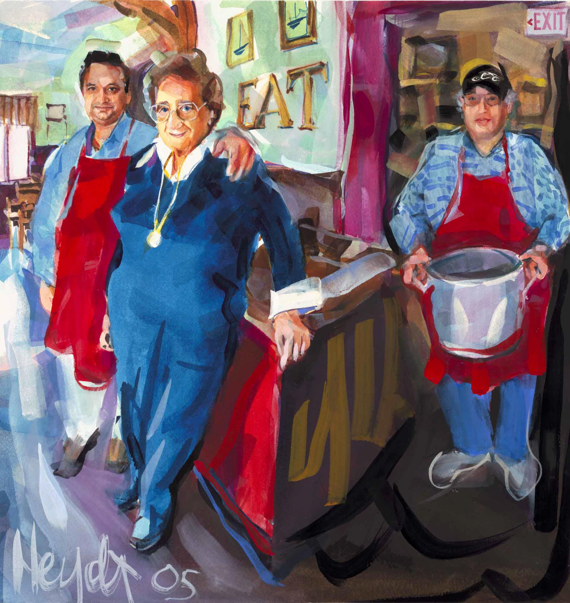 NewportantII-Mary Salas.jpg